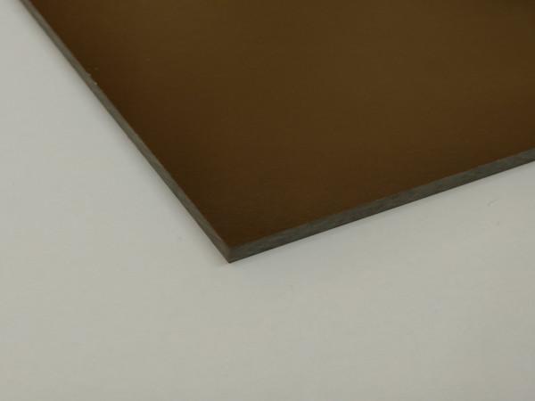 HPL-Vollkernplatten Testa di Moro