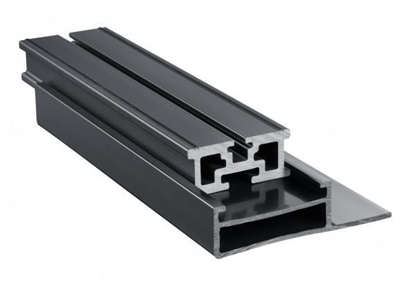 Terrafina Plattenanker für Betonplatten