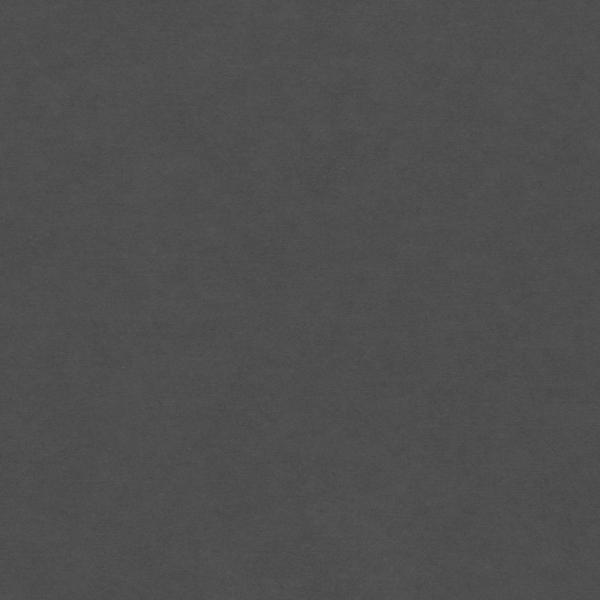 MDF schwarz (Forescolor)