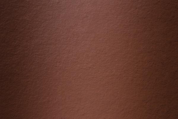 James Hardie Fassadenplatten Skandinavisch rot glatt