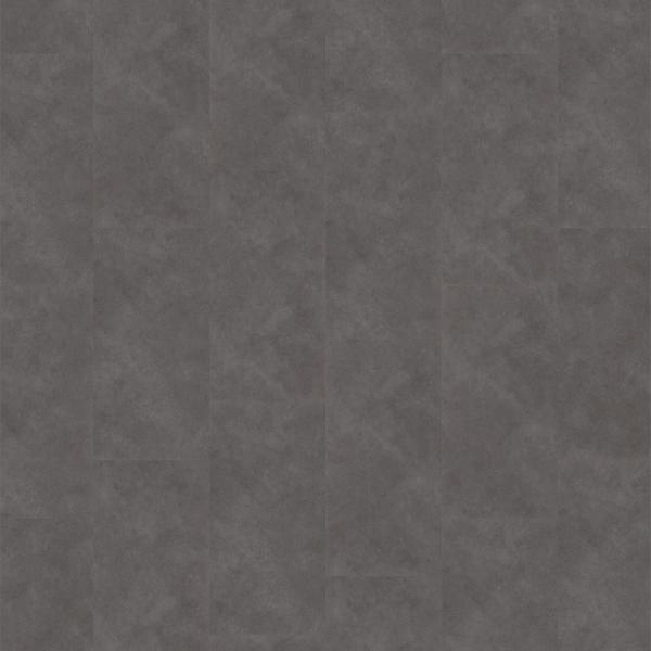 Designboden Concrete Anthracite