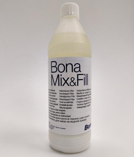 Mix & Fill Fugenkitt 1 Liter