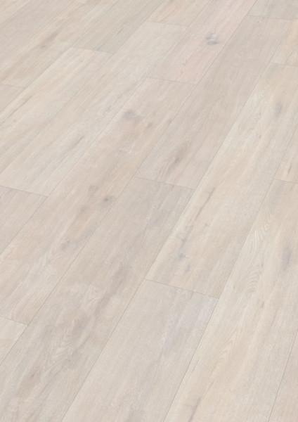 Designboden Comfort articweiss
