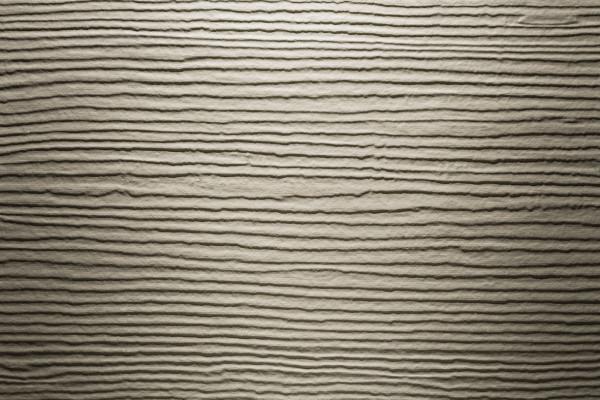 "James Hardie Paneele Holzstruktur ""Monterey Taupe"""
