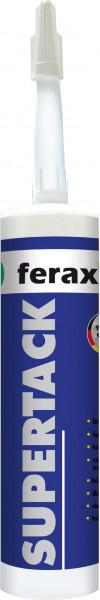 Supertack MS-Klebstoff Kartusche 290 ml