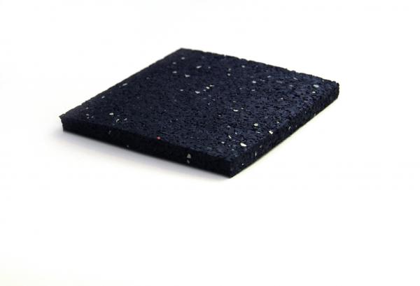 Granulatpad 8 mm