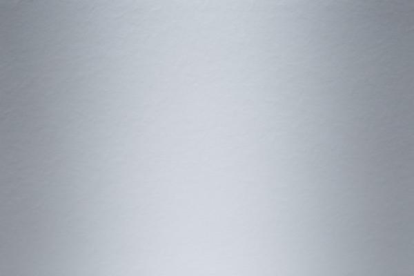 James Hardie Fassadenplatten Nebelgrau glatt