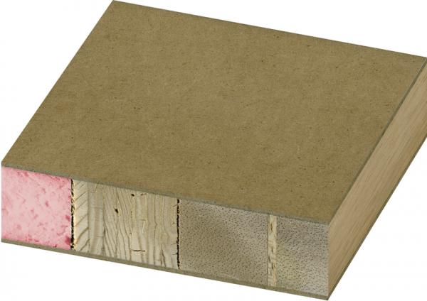AeroSlide Verbundplatten