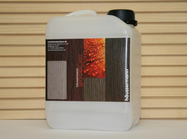 WoodCare Patina Medium