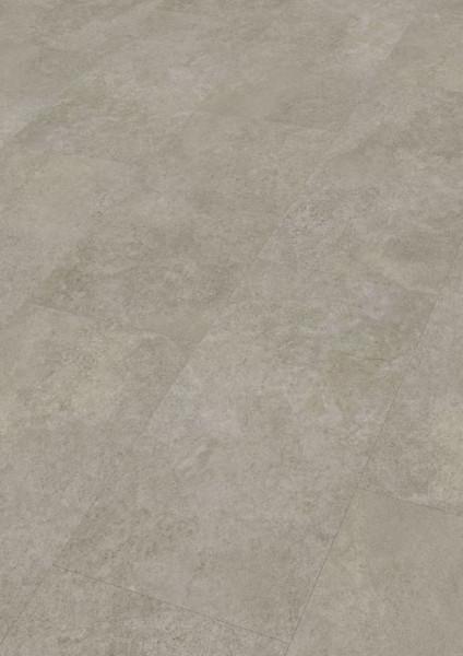 Designboden Rigid Moon Dust