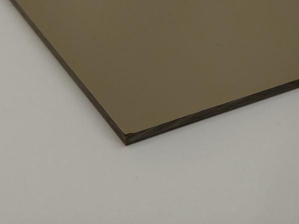 HPL-Vollkernplatten Grigio Nembo
