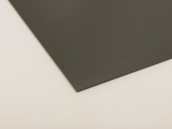 MEG-Vollkernplatten Grigio Grafite/dunkelgrau